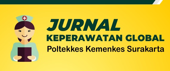 Jurnal Keperawatan Global