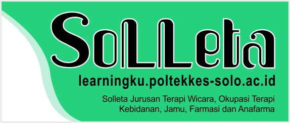 Solo E Learning Polkesta