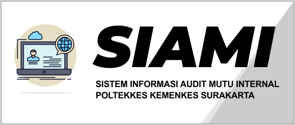 Sistem Informasi Audit Mutu Internal